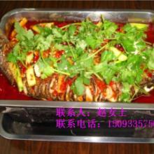供应广西省桂林市厂家直销3分钟烤炉应