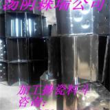 供应那里有搪瓷料斗煤仓搪瓷衬板