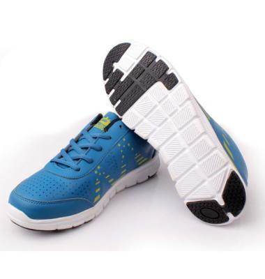 男运动鞋图片/男运动鞋样板图 (2)