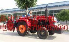 供应土壤耕整机械324