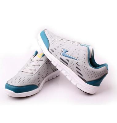 男运动鞋图片/男运动鞋样板图 (3)