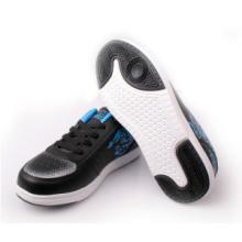 供应男士运动鞋
