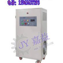 供应铝箔封口机_电磁感应铝箔热封机