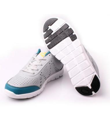 男运动鞋图片/男运动鞋样板图 (4)