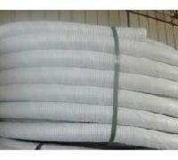供应排碱管,专业生产商,排碱管销售,排碱管价格,排碱管电话