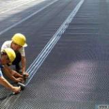 供应山东排水板价格 塑料排水板厂家