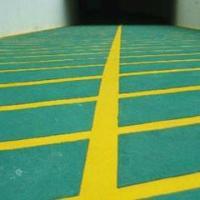 供应用于防的北京天津环氧树脂皱纹防滑地坪厂家