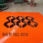 水泥砖机空心砖机液压砖机图片