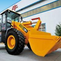 供应小犟牛933装载机性能优越质量可靠,东方红4108增压发动机