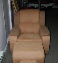 供应南宁足疗专用沙发浴足专用沙发沐足专用沙发 桑拿专用沙发