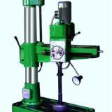 供应优质台式阀门研磨机MT-600,台式阀门研磨机批发销售