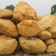 常州夏溪黄蜡石哪里最便宜图片