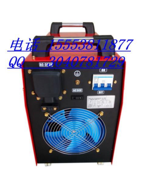供应煤矿气保焊机NBC-500F