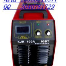 供应矿用防爆电焊机660-1140v焊机轻便耐用