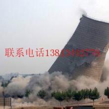 供应水泥烟囱拆除加高,武宁县水泥烟囱拆除加高,九江市烟囱拆除加高公司批发