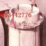 供应忻州烟囱维修,忻州烟囱维修施工报价,烟囱维修施工安全措施最重要