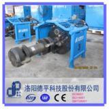 供应油气管道内涨式管道坡口机DPFM2436坡口机
