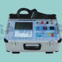 供应电容电感测试仪,测量电容电感测试仪,电容电感测试仪型号?