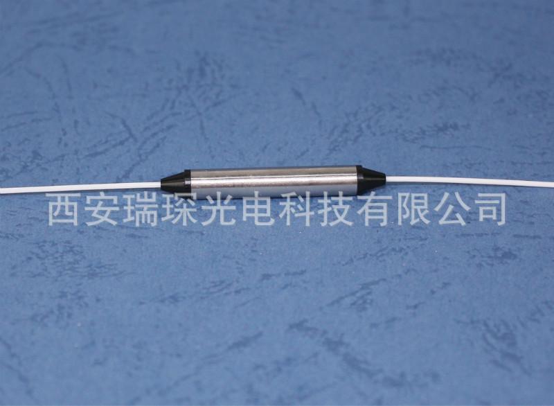 供应全国光纤滤波器厂家报价—全国光纤滤波器代理商—全国光纤滤波器价格