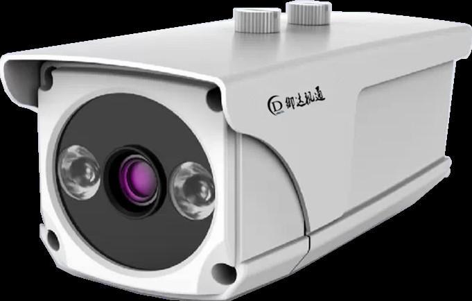 监控摄像头摄像机价格图片