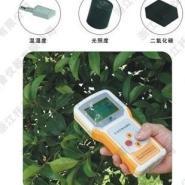 托普手持农业气象监测仪TNHY-11图片