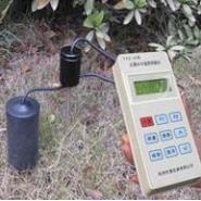 多参数土壤水分记录仪TZS-5X图片