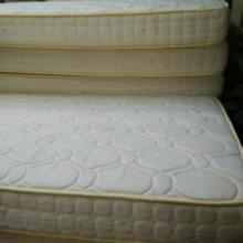 供应武汉宾馆床具床垫床单地毯售收、武汉宾馆床具床垫售收电话批发