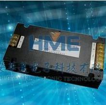 供应特种直流电源HME_华迈电子_携型电源