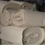 合肥棉帆布加工报价图片