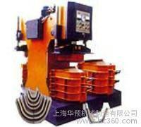 供应HYS型混凝土构件成型机,多功能制砖机,上海制砖机图片