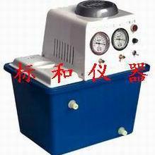 供应低温冷却循环水泵图片
