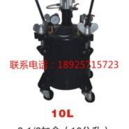 气动自动压力桶图片
