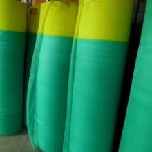 供应滨州惠民建筑安全网生产厂家-滨州惠民建筑安全网厂家直销最低价格批发