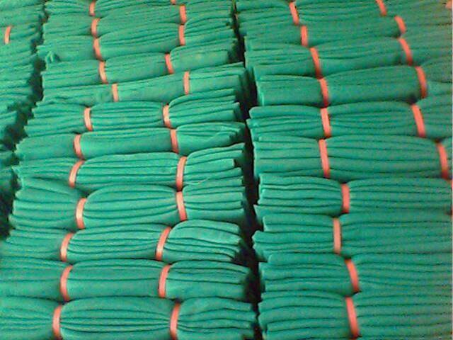 供应广东建筑安全网产品基本信息-广东建筑防护网阻燃网聚酯网最新报价