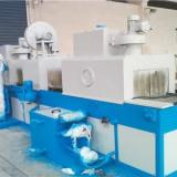 供应清洗机分哪些种类?清洗机型号有哪些?工业清洗机型号
