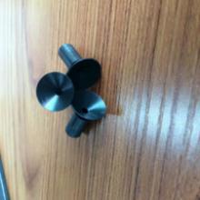 供应用于五金塑胶厂的销售广东双层环保吸盘优级硅胶吸盘图片