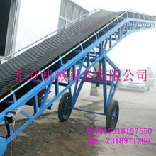 供应减速电机皮带输送机 便于维护的皮带输送机 皮带输送机结构批发