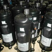供应日立空调压缩机403DH-64B1