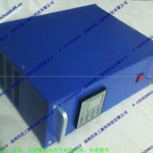 供应DSD-50IV电刷镀电源刷镀机批发