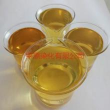 供应醇酸树脂;上门回收醇酸树脂;现金回收醇酸树脂