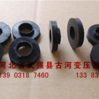 供应油标管螺丝胶垫