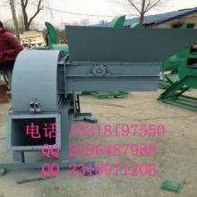 供应杭州粉碎机厂家 杭州粉碎机专卖 杭州专业粉碎机图片