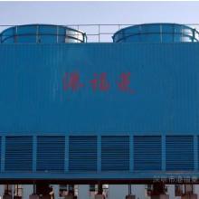 供应零能耗冷却塔技术优势