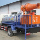 水泥厂除尘设备厂家,水泥厂除尘设备价格,水泥厂除尘设备质量