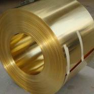 h80黄铜棒图片