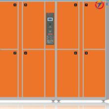 供应TRH-K-8门IC卡式寄存柜