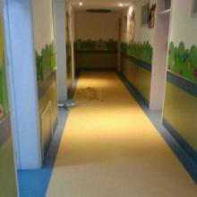 天津亚麻地板价格,天津幼儿园PVC塑胶地板,天津幼儿园塑胶地板哪家好?幼儿园PVC塑胶地板施工图片