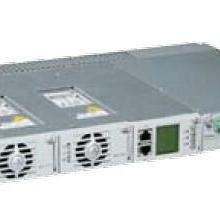 供应艾默生NetSure211C23电源系统
