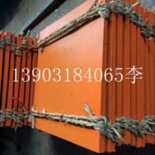 供应用于桥梁的抚顺梁底配套钢板/支座上下钢板厂批发