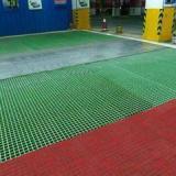 供应玻璃钢拉挤型材 玻璃钢格栅板